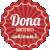 Dona Hortifruti Logo